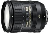 16-85mm f3.5-5.6G ED VR AF-S DX NIKKOR