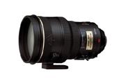 200mm f2G ED-IF AF-S