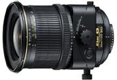 24mm f3.5D ED PC-E NIKKOR