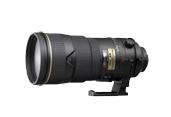 300mm f2.8 ED-IF AF-S VR