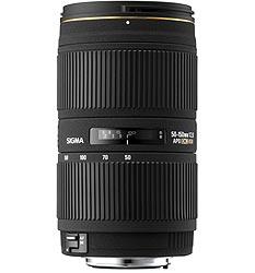 50-150mm F2.8