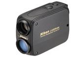 Laser 600