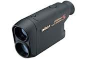 Laser 800S