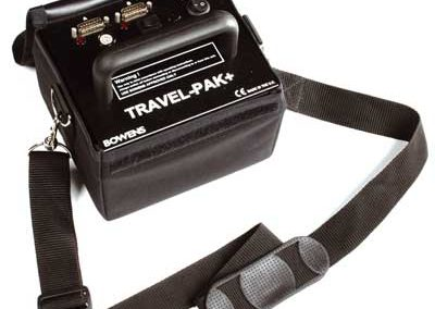 Travel-Pak+